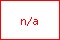 Volvo V90CC V90 D5 AWD AUT CROSS COUNTRY PRO