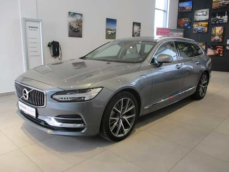 Volvo V90 T8 TWIN ENGINE AWD INSCRIPTION